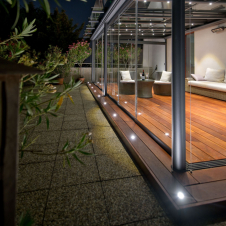 /eshop-set-alpha-6x-zapustne-led-svitidlo-6m-kabel-10-5w-trafo-garden-lights-2-1116